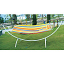 Beautiful Strips Swinging Hammock (HYYP069)(Start From 10 Units)