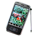 Super Cellphone Similar Style Iphone Plays Movies / Camera / P168 (Start From 2 Units Free Shipping)