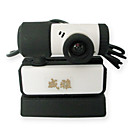 Webcam / PC Camera (SZYP014)-Free Shipping