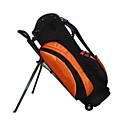 bolsa de golf de pie (grf035)