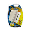 Nintendo DS Multi Function Stand Speaker NDS Lite (GM180)(Start From 50 Units)-Free Shipping