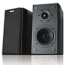 Edifier R1900TIII Speakers,2 Piece, Black (MBZ005)