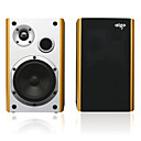 Aigo C2000 Mini Hi-Fi Speaker System(Start From 5 Units)-Free Shipping