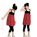 Polka Dot Babydoll Bubble Dress, Size:S / M / L (YFNS064) (Start From 10 Units)Free Shipping