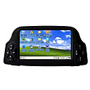 UMPC PPC100 (Bundle of Game, MP4 Player & Wireless Network)