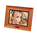 10.4-inch Digital Picture Frame With 4 IN 1 Card Slot (BAQ053)