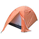 Bo LaiCharge Tent/2-person tent/aluminum pole tent (HUW004)(Start From 5 Units)-Free Shipping