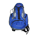 Eye Mountainer Backpack (HUW006)(Start From 5 Units)-Free Shipping