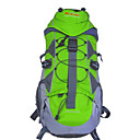 Eye Mountainer 45L Backpack (HUW005)(Start From 5 Units)-Free Shipping