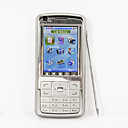 "Unlocked 2.6"" Large Screen Cellphone zt898 With Bluetooth Function"