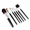 Seven Professional Cosmetic Brush Set(CP008)