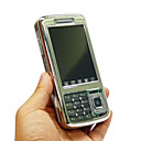CECTV8-8 Dual Sim Card Cell Phone (SZR034) (Not for US/ Canada)