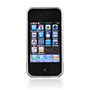 N99 Tri-band Dual Sim Card Cell Phone Black