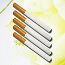1PC Mini Electronic Cigarette DSE101 Model 102mm 5 Cartridges