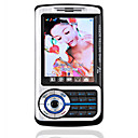 baizhao 1000 + tri-band tv celular funo