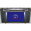 Car DVD Player For Toyota Camry (SZC467)