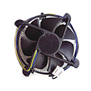 Intel CPU FAN (SMQ255)