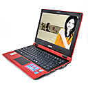 Malata 8.9&quot;TFT/Intel Atom N270 CPU/512MB RAM/80G HDD EEE PC Laptop PC-88903(SMQ395)
