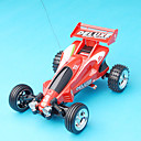 Free Shipping R/C Kart Racing Car (2009-3)