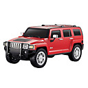 Free Shipping Hummer H3 1:20 Radio Control Car