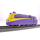 HO Scale Train Model--DB3