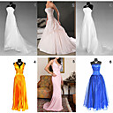 Unique and Fashionable Dresses for Wedding / Party  6 Pieces Per Package  (HSQC077)