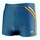 Brand New Yingfa Stylish Men's Swimwear Swimming Trunks 3033(XY0054)