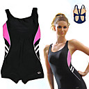 Brand New Yingfa Stylish One Piece Swimwear Swimsuit Y135(XY0085)