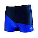 Brand New Yingfa Stylish Men's Swimwear Swimming Trunks 3021(XY0051)