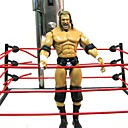 WWE Wrestling-Professional Triple H Action Figure