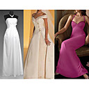 Unique and Fashionable Dresses for Wedding / Party 3 Pieces Per Package (HSQCX008)