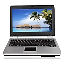 "Super Eee PC with 1.6G CPU/1GB RAM/160GB SATA HDD/10.2""LCD/Wifi(SMQ400)"