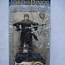 The Lord of The Rings Hobbit Sam 6 Inch Action Figure