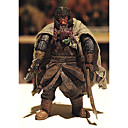 The Lord of The Rings Gimli The Dwarf with Complete Accessories Action Figure