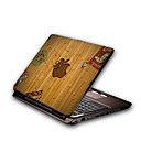 Laptop Notebook Cover Protective Skin Sticker (SMQ2035)