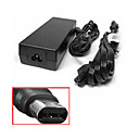 P/N 375126-002 Mini Pin AC Adapter With 18.5V 6.5A for HP  COMPAQ  Laptop (SMQ2097)