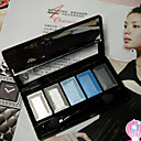 20pcs Colors Eyeshadow Palette