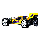 Escala 1:8 motor gp21 rc do gás nitro 4WD corridas de carros rtr buggy (yx00558)
