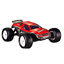 1:8 RC 28 Engine 2-Speed Gearbox 4WD Nitro Gas Buggy RTR Car (YX00571)
