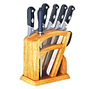 8-piece Kitchen Knife Set(L-2108)