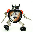 Robot Alarm Clock(GD-0734)