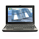 "Netbook-S101 Mini Laptop-10.2""TFT-Intel Atom N270 1.6G-1GB DDR2-160G-Free Gifts -Mouse-Sleeve(SMQ2687)"