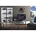TV Flower Wall Sticker (0565-gz183)