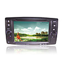 7 inch Touch Screen Car DVD Player-TV-FM-Bluetooth For Toyota Corolla 2004-BYD F3 2004 to 2009