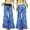 Sexy Belly Pants Dancewear(2009)