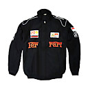2009 Professional F1 Racing Team Jacket (LGT0918-33)