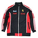 2009 Professional F1 Racing Team Jacke (lgt0922-3)