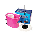 360 Swivel Magic Spin Mop G2 (As Seen On TV)(CEG139)