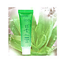New Arrivals! ZhaoGui Aloe Gel(TSLR-MM006)