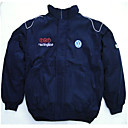 2009 Professional F1 Racing Team Jacket (LGT0918-3)